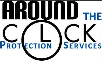 Around the Clock Protection Services